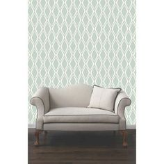 1000 images about Peel and stick wallpaper on Pinterest