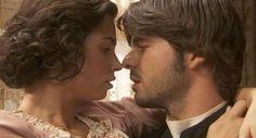 Anticipazioni serie Tv Il Segreto: Maria contesa tra Ferdinando e Gonzalo
