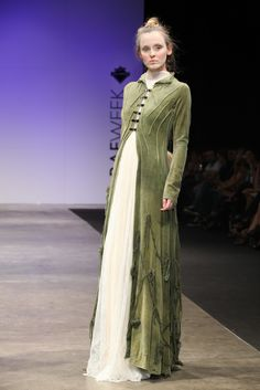Coat for Alayne Stone whilst at the Eyrie,Maria...
