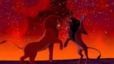 The Lion King 17 Movies That Are Cleverly Disguised Shakespeare Plays Lion King Hamlet, The Lion King 1994, Lion King Simba, Classic Disney Movies, Teaching Literature, Shakespeare Plays, Disney Addict, Good Books, Anime