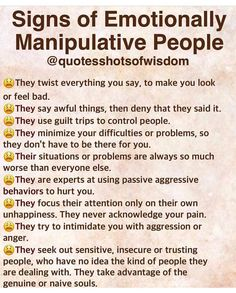 SEE THE SIGNS AND STAY AWAY FROM PEOPLE LIKE THIS!! #narcissist #narcissisticabuse #narcissism #abuse #sociopath #emotionalabuse…
