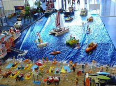 Blog de turismo por Tarragona, descubriendo lugares de interés, tiendas, restaurantes, excursiones y curiosidades