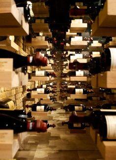 //WINE cave à vins