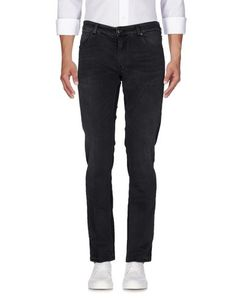 FENDI Denim pants. #fendi #cloth #