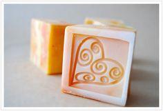 Sweet Orange, via Flickr.