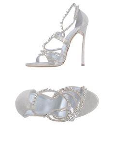 http://weberdist.com/casadei-women-footwear-high-heeled-sandals-casadei-p-4716.html