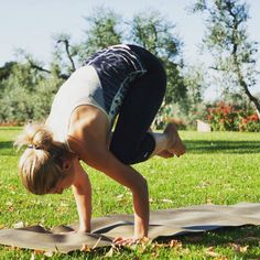 The most important pieces of equipment you need for doing yoga are your body and your mind. Rodney Yee  #tuscanfitness #yogalove #yogaeverydamnday #yogagirl #yoga #tuscany #fitness #igtuscany #instaphotos