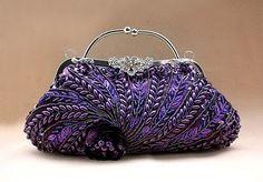 $18.62 (Buy here: https://alitems.com/g/1e8d114494ebda23ff8b16525dc3e8/?i=5&ulp=https%3A%2F%2Fwww.aliexpress.com%2Fitem%2FOn-sale-2016-Evening-bags-High-quality-gold-clutch-bag-dinner-purse-woman-party-bag-Free%2F32614445584.html ) On sale 2016 Evening bags High quality gold clutch bag dinner purse woman party bag Free Shipping 7 COLOR Listing for just $18.62