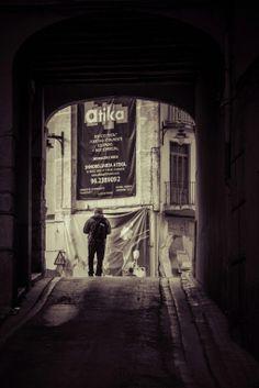 De passeig per Ontinyent (RAFA MIRALLES) @Fele Miralles