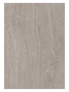 Find Stowe Oak Laminate Flooring at Homebase. Visit your local store for the widest range of flooring & tiling products. Oak Laminate Flooring, Hardwood Floors, Grey Oak, Wood Grain, Texture, Crafts, Cello, Products, Style