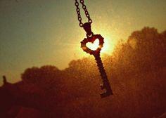 key hearts