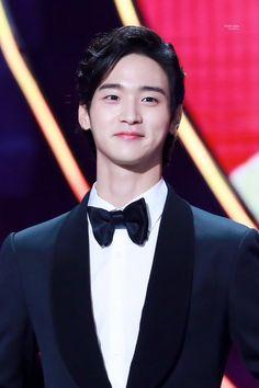 Korean Male Actors, Handsome Korean Actors, Asian Actors, Handsome Boys, Park Bogum, Actress Wallpaper, Kim Jisoo, Korean Star, Kdrama Actors