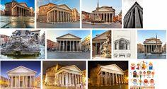 http://www.photostockworld.com/photoList-searchKeyword-Roman%20Pantheon.html