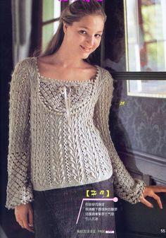 Tricotat PLUS HOOK | Blog categorii de tricotat PLUS HOOK | Blog NATANIYKA: te gratuit acum! - Serviciul rus jurnal online