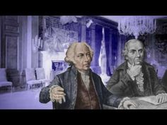 Disney The American Presidents: John Adams (can be used for almost all of the presidents)