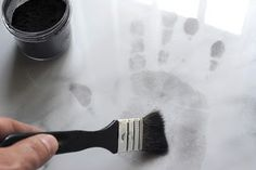 Forensic Expert's Blog (I.F.O): Training in Forensic Science - For Law Students (W...