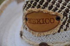 Itinerario Messico #Mexico #Messico #viaggi #travel #vacanze #viaggio #travelblog #blogger #pinalapeppina #vacation Travel Vlog, Mexico Travel