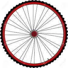 「bike spoke」の画像検索結果