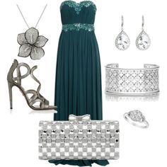 """""""prom outfit idea"""" things to wear"""