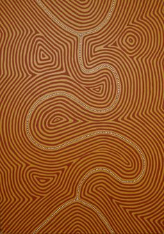 Buy Australian Aboriginal art paintings from Cooee Art Gallery Sydney, Australia's oldest Aboriginal art gallery. Aboriginal paintings, sculptures, artifacts and prints. Aboriginal Patterns, Aboriginal Painting, Dot Painting, Aboriginal Artists, Encaustic Painting, Indigenous Australian Art, Indigenous Art, Aboriginal Art Australian, Wow Art