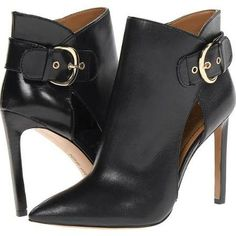 nine west boots - Google Search