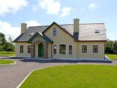 Holiday Cottages Miltown, Kerry | Self Catering Ireland Holiday Homes 8081