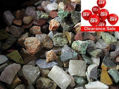 12 Stones from #Madagascar. This product contains the following natural earth mined stones from Madagascar: #labradorite, rose quartz, septarian, green opal, dese...