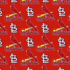 Mlb Reds, St Louis Cardinals Baseball, Stl Cardinals, Thing 1, Team Names, Fabric Online, 1 Piece, Printing On Fabric, Saints