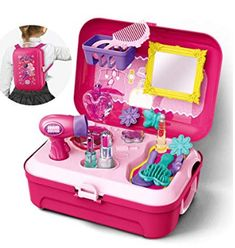 22 Ideas De Juguetes Para Isabella Juguetes Juguetes Para Niñas Cosas De Barbie