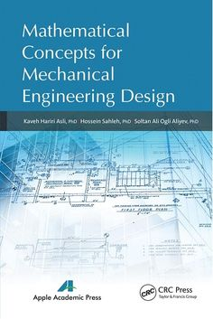 18 best engineering ebooks pdf images on pinterest pdf picture for mathematical concepts for mechanical engineering design fandeluxe Image collections