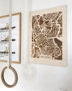 from nature to urban living Source Of Inspiration, Nature, Maps, Beautiful, Design, Instagram, Naturaleza, Blue Prints