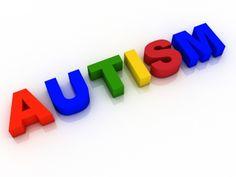 Pictogramas Autismo: Actividades para niños con autismo - http://plazatoy.com/blog/pictogramas-autismo-actividades-para-ninos-con-autismo/