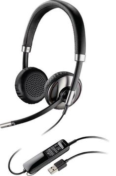 13 Best TheHeadsetShop com images | Wireless headset, Phone
