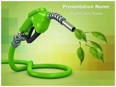 Natural Biofuel Powerpoint Template is one of the best PowerPoint templates by EditableTemplates.com. #EditableTemplates #PowerPoint #Diesel #Gas #Environmental Conservation #Fuel And Power Generation #Gas Nozzle #Fuel #Fossil Fuel #Plant #Leaf #Handle #Biofuel #Individuality #Nature #Painting #Oil #Biology #Natural #Pump #Remote #Natural Disaster #Clean #Crisis #Generation #Nozzle #Fuel Pump #Station #Energy Crisis #Industry #Wet #Oil Industry #Gas Station #Choice #Alternative Energy