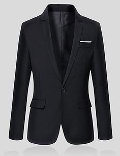 Cool Homme survet Léopard Blazer Discothèque Bar Manteau Slim Fit Dress Causal Veste Sz