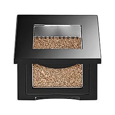 Bobbi Brown - Sparkle Eye Shadow in Taupe - light golden taupe sparkle  #sephora