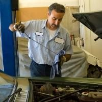 blue colAR JOBS | blue-collar-jobs that have changed through the years « BCS Overland ...