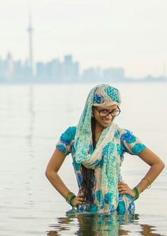 Superwoman as paramjeet Famous Youtubers, Top Youtubers, Brizzy Voices, Lily Singh, Grav3yardgirl, Joey Graceffa, Teen Choice Awards, Pewdiepie, Celebs