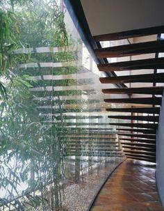 #Stairs #Balustrades #Interior #Design #Architect #Inspiration #Garden #Window