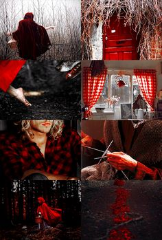 """ibuzoo: """" 1000 Picspams Challenge 