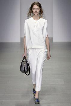 . Amanda Wakeley, London Fashion, Catwalk, Normcore, Dresses For Work, My Style, Design, Fall, Autumn