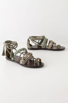 Shop the Weaver Finch Sandals and more Anthropologie at Anthropologie today. Read customer reviews, discover product details and more.