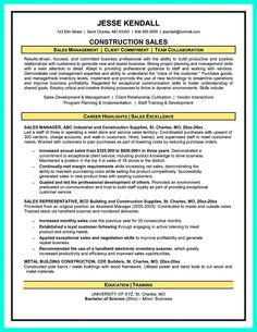 construction laborer resume is designed for those who will work on the building sites the