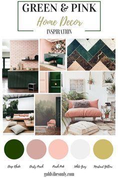 Interior Design Living Room, Living Room Decor, Interior Design Color Schemes, Interior Shop, Interior Office, Luxury Interior, Bathroom Interior, Interior Styling, Home Office