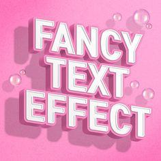 팬시한 느낌의 3D 텍스트이펙트 PSD파일입니다.  스마트오브젝트로 작업되어 클릭 몇번으로 원하는 문구나 로고로 수정할 수 있습니다.  2000px * 1500px 로 용량이 조금 높은 편입니다.  아래 다운로드 버튼을 클릭하여 무료로 다운받아가세요.    DOWN LOAD  활용 가이드 보기   파일 Typo Design, Web Design, Lettering Design, Creative Typography, Typography Logo, Typography Poster, 3d Text Effect, Event Logo, Text Animation