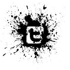 Electronic Music, Mixtape, Twitter, Logo, Logos, Environmental Print