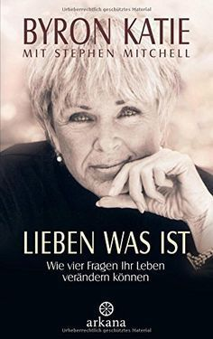 Vier Fragen zum Glück: Byron Katie und The Work quotes quotes about life quotes about love quotes for teens quotes for work quotes god quotes motivation Byron Katie, Chakra, Mind Thoughts, Inspirational Quotes For Students, Spirituality Books, Thing 1, Empowering Quotes, Instagram Life, Adventure Quotes