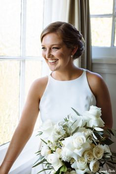 A glorious warm March day for Ash and Jake's Peppers Manor House Wedding in Sutton Forest in the Southern Highlands, NSW. One Shoulder Wedding Dress, Stuffed Peppers, Bridal, Wedding Dresses, Photography, House, Fashion, Bride Dresses, Moda