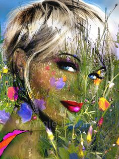 Paintings as PRINTS; POSTERS; CANVAS PRINTS and more :D by www.fb.com/ARTbyAngieBraun (c) Posters/Prints, Phone-Cases http://pixels.com/profiles/1-angie-braun.html Posters/Prints: http://www.artflakes.com/de/shop/angie-braun CANVAS PRINTS * TOTE BAGS * PILLOWS * CASES http://www.redbubble.com/people/AngieBraun ______________