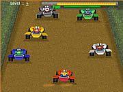 http://www.giochibambini.biz/gioco-di-corse-atv/ inizia in questi giochi atv